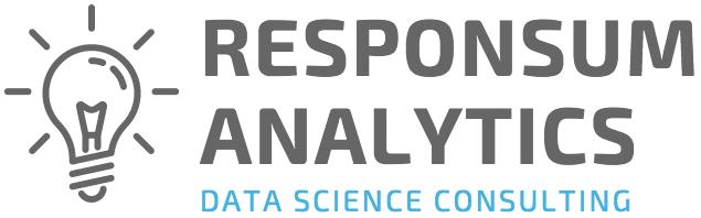 Responsum Analytics